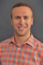 Photo of Tyler Sonnenberg-Ward