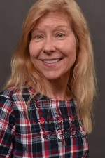 Photo of Susan Standish