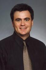 Photo of Stephen Tasko