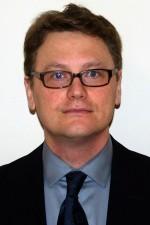 Photo of Viktor Kilchyk
