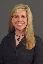 Photo of Jodi Ward