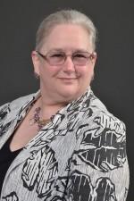 Photo of Donna Weinreich