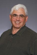 Photo of Robert Wertkin