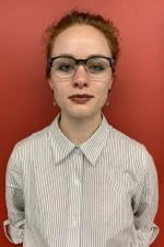 Photo of Melina Wilcox