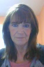 Photo of Cheryl Wing