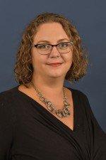 Photo of Vickie Edwards