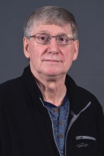 Photo of Richard Compton