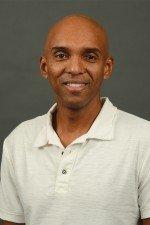 Photo of Charles Crawford