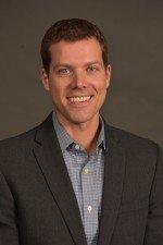 Photo of Doug Lepisto