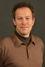 Photo of Edward Eckel