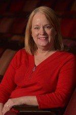 Photo of Debra Gambino