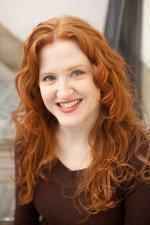 Photo of Katherine Doerr