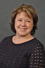 Photo of Sue Kohlert
