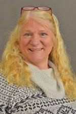 Photo of Cindy  Linn