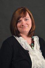 Photo of Nicole Lockwood-Womack