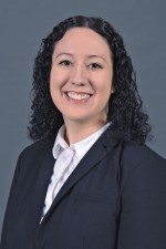 Photo of Marie Moreno