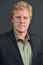 Photo of Steve Newell