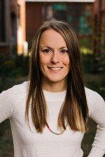 Photo of Kelly Robertson