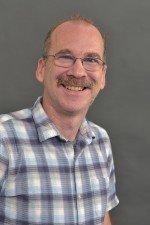 Photo of Robert Ruhf
