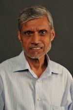 Photo of Rameshwar Sharma