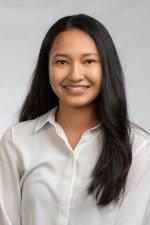 Photo of Jyoti Shrestha
