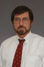 Photo of Larry Simon