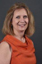 Photo of Mary Simpson
