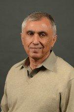 Photo of Mohamed Sultan