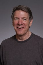 Photo of Robert Trenary