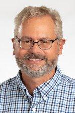 Photo of Wilson Warren