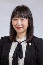 Photo of Xiaodan Wang (Abby)