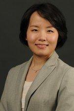 Photo of Zee-Sun Yun