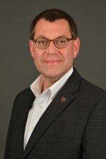 Photo of Marcel Zondag