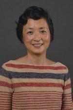 Photo of Wan Chen