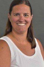 Photo of Lisa DeChano-Cook