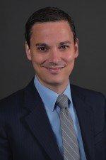 Photo of Anthony DeFulio