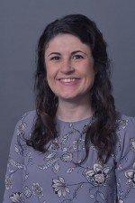 Photo of Alyssa  DelVecchio