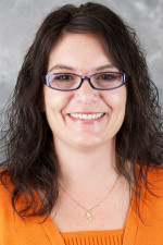 Photo of Tamela Heydenberk-Woltjer