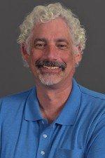 Photo of Tom Kelly