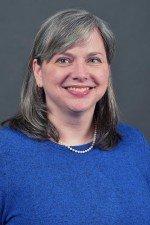 Photo of Lori Kison