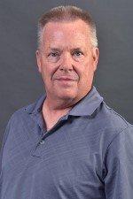 Photo of Craig Peterson