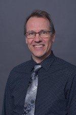 Photo of Peter Poggione
