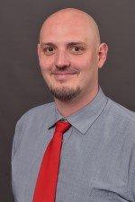 Photo of Steve Prewitt