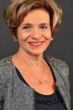 Photo of Linda Reeser