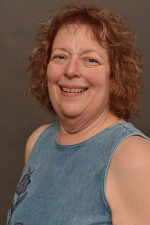 Photo of Jana Schulman