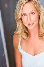 Photo of Kate Thomsen