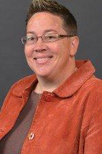 Photo of Jennipher Wiebold