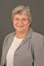 Photo of Linda Zoeller