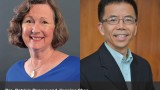 patricia reeves and jianping shen