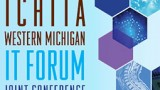 ICHITA-IT Forum conference